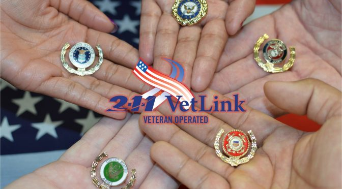 211vetlink-team